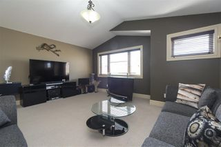Photo 17: 447 AINSLIE Crescent in Edmonton: Zone 56 House for sale : MLS®# E4152449