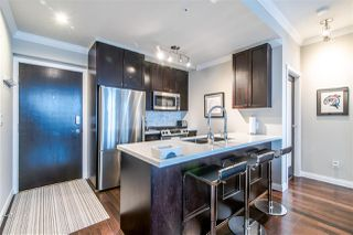 "Main Photo: 2305 1001 HOMER Street in Vancouver: Yaletown Condo for sale in ""THE BENTLEY"" (Vancouver West)  : MLS®# R2360905"