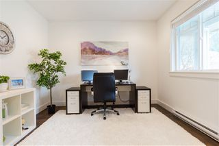 """Photo 10: 38640 CHERRY Drive in Squamish: Valleycliffe House for sale in """"Raven's Plateau"""" : MLS®# R2363073"""