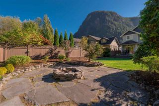 """Photo 6: 38640 CHERRY Drive in Squamish: Valleycliffe House for sale in """"Raven's Plateau"""" : MLS®# R2363073"""