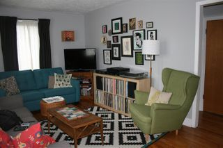 Photo 3: 9530 75 Avenue in Edmonton: Zone 17 House for sale : MLS®# E4155234