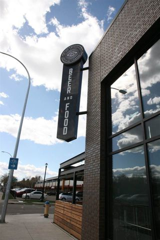 Photo 29: 9530 75 Avenue in Edmonton: Zone 17 House for sale : MLS®# E4155234