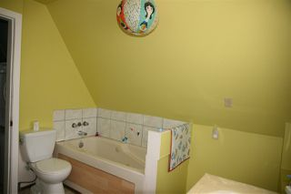 Photo 19: 9530 75 Avenue in Edmonton: Zone 17 House for sale : MLS®# E4155234