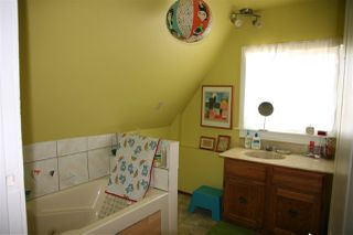 Photo 18: 9530 75 Avenue in Edmonton: Zone 17 House for sale : MLS®# E4155234