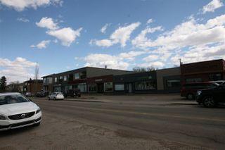 Photo 27: 9530 75 Avenue in Edmonton: Zone 17 House for sale : MLS®# E4155234