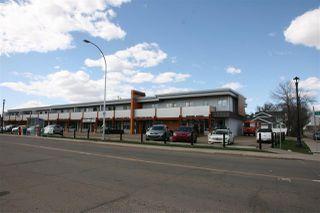 Photo 26: 9530 75 Avenue in Edmonton: Zone 17 House for sale : MLS®# E4155234