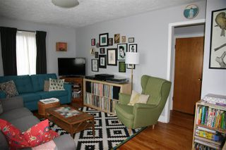 Photo 4: 9530 75 Avenue in Edmonton: Zone 17 House for sale : MLS®# E4155234