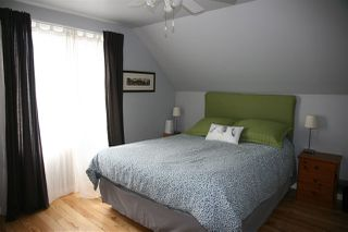 Photo 16: 9530 75 Avenue in Edmonton: Zone 17 House for sale : MLS®# E4155234