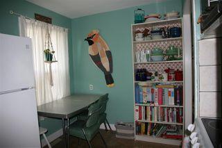 Photo 7: 9530 75 Avenue in Edmonton: Zone 17 House for sale : MLS®# E4155234