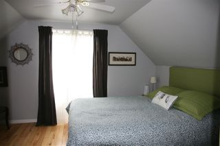 Photo 15: 9530 75 Avenue in Edmonton: Zone 17 House for sale : MLS®# E4155234