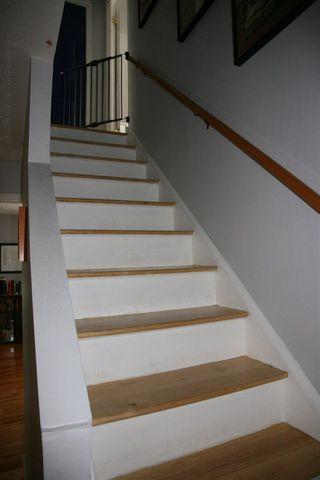 Photo 14: 9530 75 Avenue in Edmonton: Zone 17 House for sale : MLS®# E4155234
