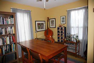 Photo 11: 9530 75 Avenue in Edmonton: Zone 17 House for sale : MLS®# E4155234