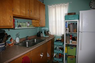 Photo 6: 9530 75 Avenue in Edmonton: Zone 17 House for sale : MLS®# E4155234