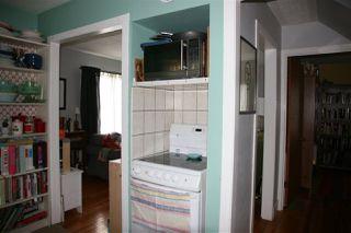 Photo 8: 9530 75 Avenue in Edmonton: Zone 17 House for sale : MLS®# E4155234