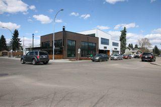 Photo 24: 9530 75 Avenue in Edmonton: Zone 17 House for sale : MLS®# E4155234