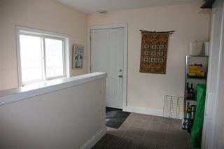 Photo 13: 9530 75 Avenue in Edmonton: Zone 17 House for sale : MLS®# E4155234