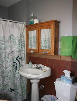 Photo 12: 9530 75 Avenue in Edmonton: Zone 17 House for sale : MLS®# E4155234