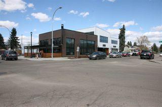 Photo 25: 9530 75 Avenue in Edmonton: Zone 17 House for sale : MLS®# E4155234