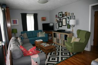 Photo 5: 9530 75 Avenue in Edmonton: Zone 17 House for sale : MLS®# E4155234