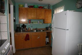 Photo 9: 9530 75 Avenue in Edmonton: Zone 17 House for sale : MLS®# E4155234