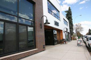 Photo 28: 9530 75 Avenue in Edmonton: Zone 17 House for sale : MLS®# E4155234