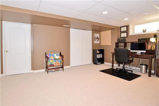Photo 15: 95 Cloverwood Road in Winnipeg: Whyte Ridge Residential for sale (1P)  : MLS®# 1911290