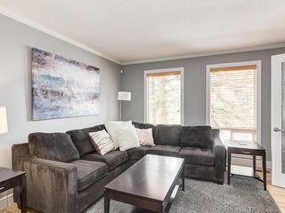 Photo 9: 9652 19 Street SW in Calgary: Pump Hill Detached for sale : MLS®# C4233860