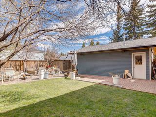 Photo 3: 9652 19 Street SW in Calgary: Pump Hill Detached for sale : MLS®# C4233860