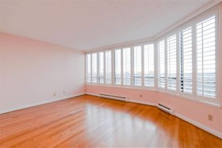 "Photo 11: 2304 738 BROUGHTON Street in Vancouver: West End VW Condo for sale in ""Alberni Place"" (Vancouver West)  : MLS®# R2369101"