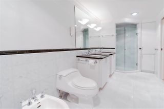 """Photo 13: 2304 738 BROUGHTON Street in Vancouver: West End VW Condo for sale in """"Alberni Place"""" (Vancouver West)  : MLS®# R2369101"""
