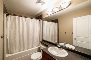 Photo 21: 52 NEWMARKET Way: St. Albert House for sale : MLS®# E4157083