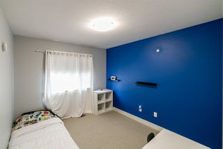 Photo 22: 52 NEWMARKET Way: St. Albert House for sale : MLS®# E4157083