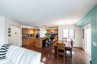 Photo 15: 52 NEWMARKET Way: St. Albert House for sale : MLS®# E4157083