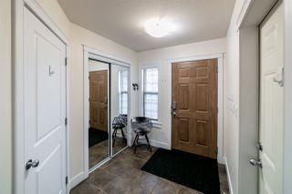 Photo 2: 52 NEWMARKET Way: St. Albert House for sale : MLS®# E4157083
