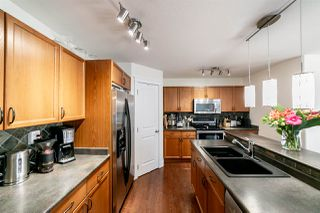 Photo 7: 52 NEWMARKET Way: St. Albert House for sale : MLS®# E4157083