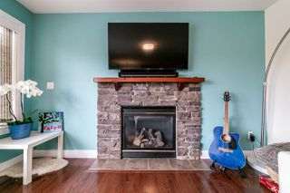 Photo 13: 52 NEWMARKET Way: St. Albert House for sale : MLS®# E4157083