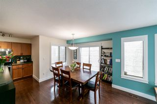 Photo 8: 52 NEWMARKET Way: St. Albert House for sale : MLS®# E4157083