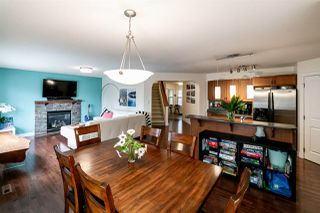 Photo 10: 52 NEWMARKET Way: St. Albert House for sale : MLS®# E4157083