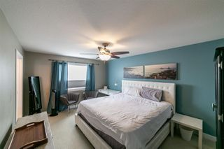 Photo 16: 52 NEWMARKET Way: St. Albert House for sale : MLS®# E4157083