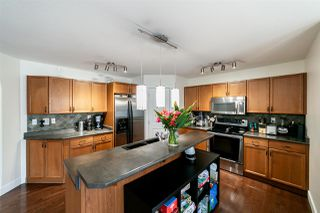 Photo 5: 52 NEWMARKET Way: St. Albert House for sale : MLS®# E4157083