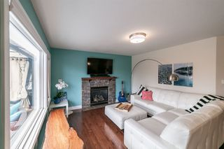Photo 12: 52 NEWMARKET Way: St. Albert House for sale : MLS®# E4157083