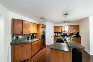 Photo 4: 52 NEWMARKET Way: St. Albert House for sale : MLS®# E4157083