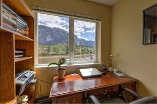 "Photo 11: 206 1468 PEMBERTON Avenue in Squamish: Downtown SQ Condo for sale in ""MARINA ESTATES"" : MLS®# R2371646"