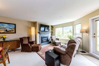 "Photo 5: 206 1468 PEMBERTON Avenue in Squamish: Downtown SQ Condo for sale in ""MARINA ESTATES"" : MLS®# R2371646"