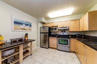 "Photo 8: 206 1468 PEMBERTON Avenue in Squamish: Downtown SQ Condo for sale in ""MARINA ESTATES"" : MLS®# R2371646"
