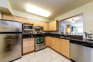 "Photo 9: 206 1468 PEMBERTON Avenue in Squamish: Downtown SQ Condo for sale in ""MARINA ESTATES"" : MLS®# R2371646"