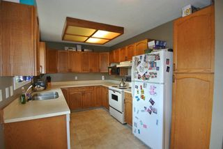 "Photo 2: 1386 BULKLEY Drive in Smithers: Smithers - Town House for sale in ""WALNUT PARK AREA"" (Smithers And Area (Zone 54))  : MLS®# R2374804"