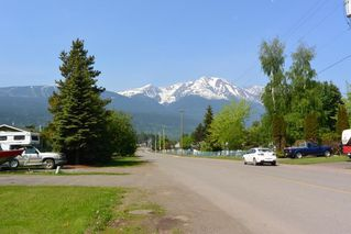 "Photo 20: 1386 BULKLEY Drive in Smithers: Smithers - Town House for sale in ""WALNUT PARK AREA"" (Smithers And Area (Zone 54))  : MLS®# R2374804"