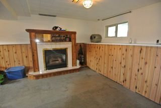 "Photo 13: 1386 BULKLEY Drive in Smithers: Smithers - Town House for sale in ""WALNUT PARK AREA"" (Smithers And Area (Zone 54))  : MLS®# R2374804"