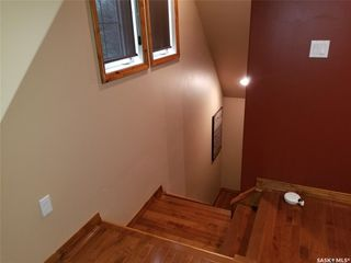 Photo 16: 47 Elks Drive in Cut Knife: Residential for sale (Cut Knife Rm No. 439)  : MLS®# SK774108